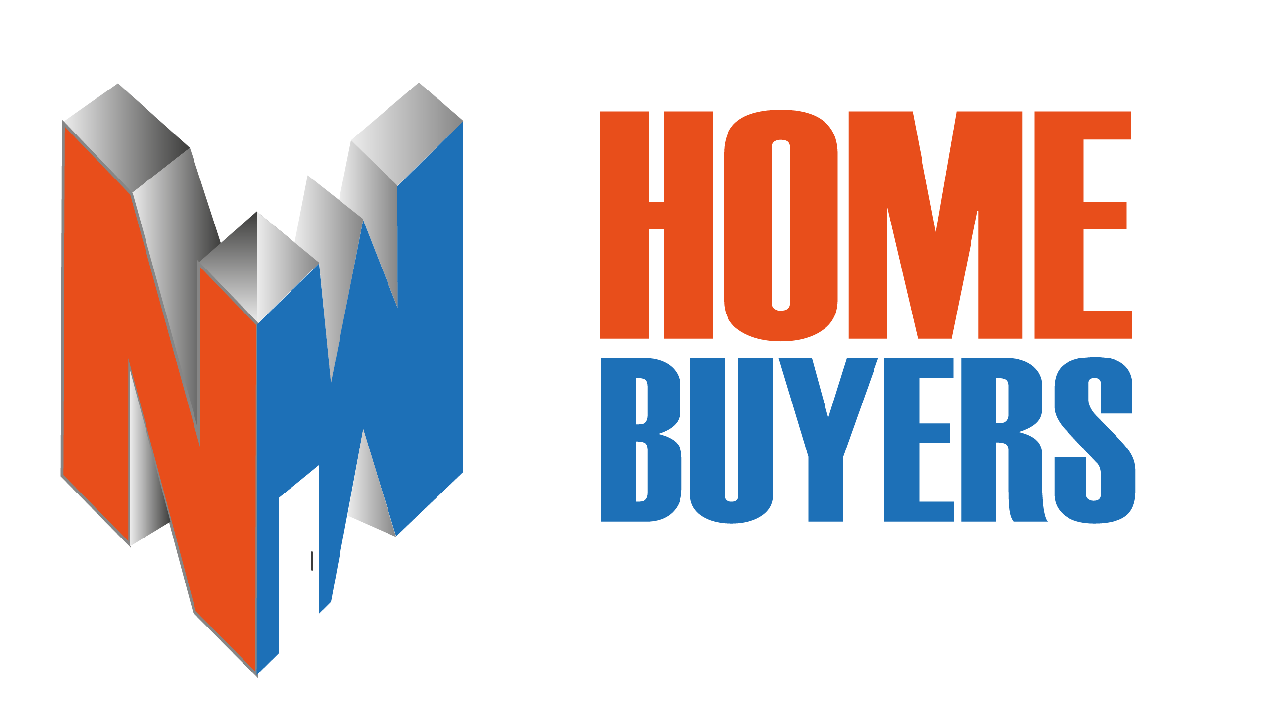 Mercer Island Cash Home Buyers