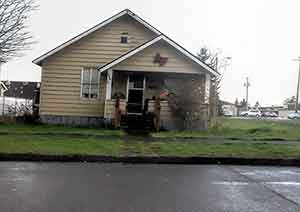 Fast cash home buyers in Enumclaw Home