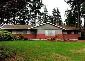 Fast cash home buyers in Renton