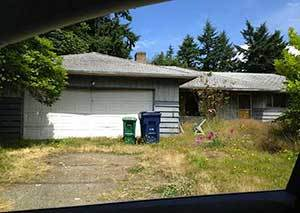 buy my house in Burien for cash